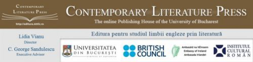 Contemporary Literature Press_logo
