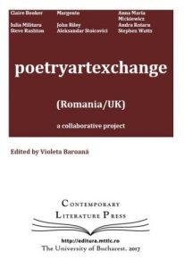 coperta_poetryartexchange