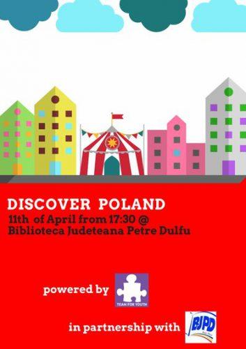 poster_Poland