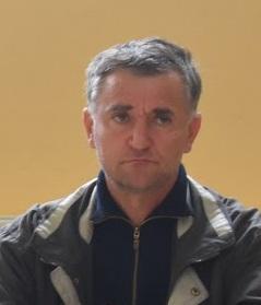 Vasile Dan Marchis