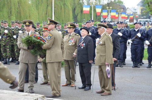 Ziua Veteranilor de Razboi_BM