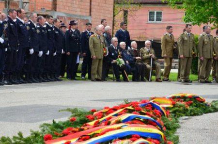 Ziua Veteranilor de Razboi_BM_2017_1
