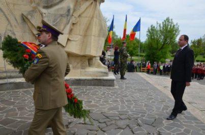 Ziua Veteranilor de Razboi_BM_2017_2