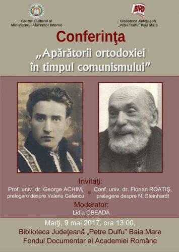 afis_conferinta_aparatorii_ortodoxiei