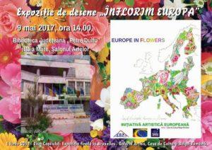 afis_expozitie_inflorim_europa