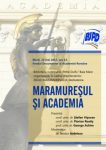 afis_maramuresul_si_academia