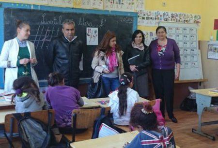 Campanie abuz romi_Ponorata