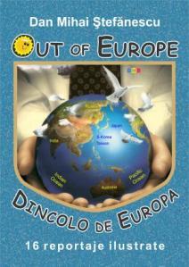 Corina Diamanta Lupu~_OUT OF EUROPE de Dan Mihai Stefanescu