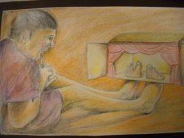 desen si foto_Delia Florea