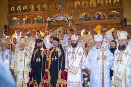 event769_Episcopia Ortodoxa Canada