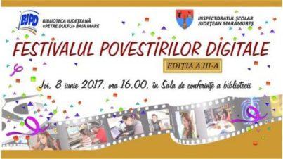 festival_Povestiri digitale