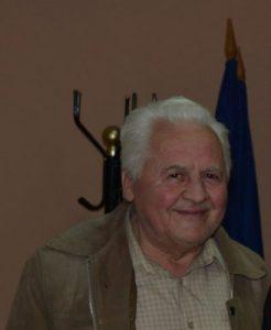 Gheorghe Tatarus