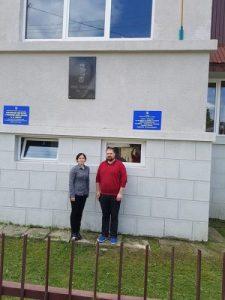 Liceul Mihai Eminescu_Slatina