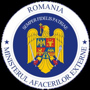Ministerul Afacerilor Interne_logo