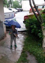 pe ploaie_foto_Amza