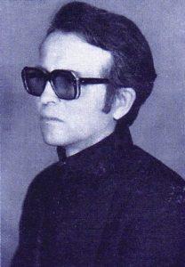 pr. Alexandru Stanculescu-Barda