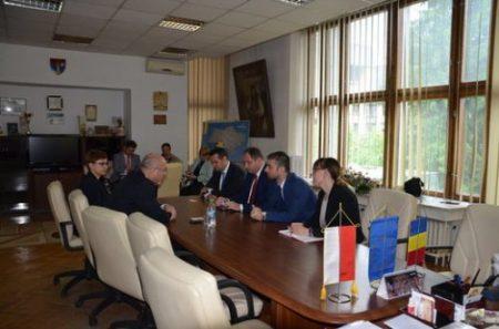 vizita ambasador Polonia_17
