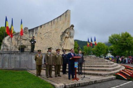 Ziua Eroilor_Baia Mare 2017_56