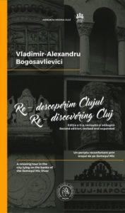 Coperta Redescoperim Clujul 2017 curbe.cdr