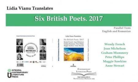 coperta_Six british poets
