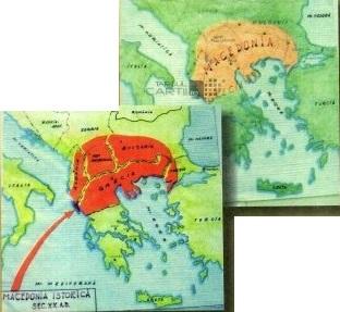 Macedonia_crop coperta Dima si Georgeta Lascu_Macedonia istorica
