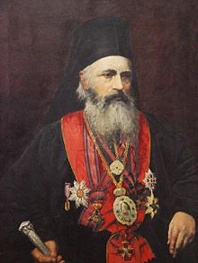 Melchisedec Stefanescu