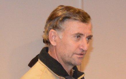 Vesile Dan Marchis