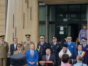 Ziua Drapelului National_Baia Mare_2017_1