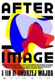 afis_film_After image