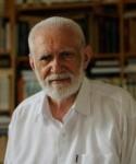 Ion Papuc