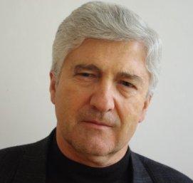 Mircea Diudea