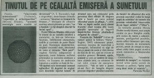 Persida Rugu_Mircea Diudea