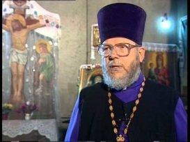 pr. Petru Buburuz