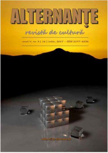 revista_Alternante_3_2017