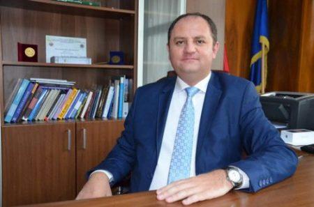 Sebastian Mihai Luput_prefect_28 iulie 2017