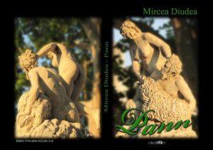 coperta_Mircea Diudea_Pann