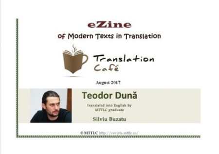 coperta_tc_179_Teodor Duna