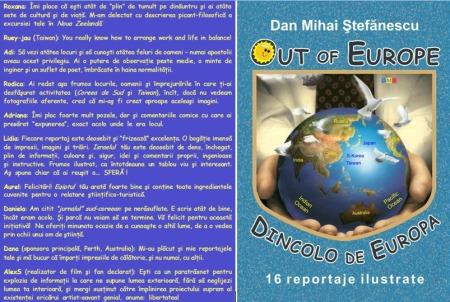 Dan Mihai Stefanescu_coperta initiala desfasurata_Out of Europe