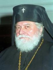 Nestor Vornicescu