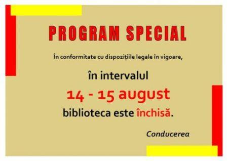 program biblioteca_14-15aug.2017