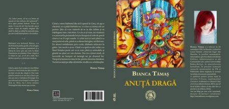 coperta_Bianca Tamas_Anuta