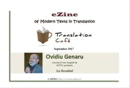 coperta_Ovidiu Genaru_TC_181