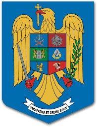 Ministerul de Interne_emblema