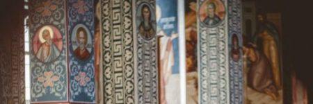 pictura_biserica