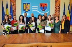 Stagiarii MM din Programul de internship al Guvernului_2017