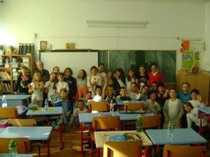 Colegiul Racovita_Cluj_Gentiana Groza_1