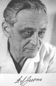 dr_Ion Juvara
