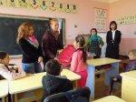 ghiozdane_romi_ scoala Salsig_Prefectura MM