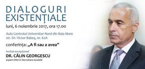 invitatie_Calin Georgescu_fata