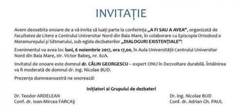 invitatie_Calin Georgescu_verso